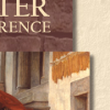 Easter Conference Poster