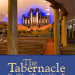 The Tabernacle: An Old and Wonderful Friend