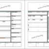Academic Planner/Calendar