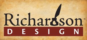 Richardson Design