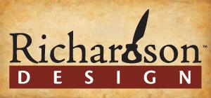 Richardson Design